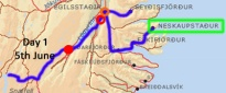 Karte_Tag_01a