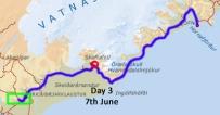 Karte_Tag_03a