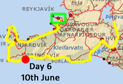 Karte_Tag_06