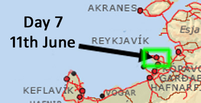 Karte_Tag_07
