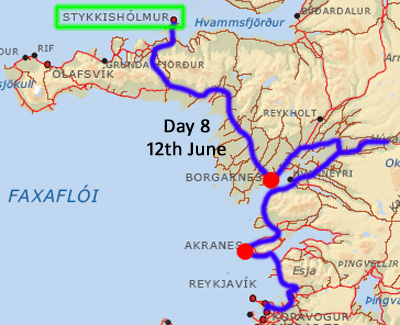 Karte_Tag_08
