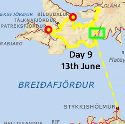 Karte_Tag_09