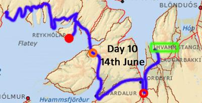 Karte_Tag_10