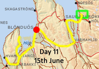 Karte_Tag_11