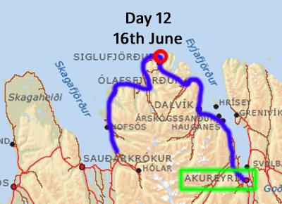 Karte_Tag_12