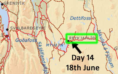 Karte_Tag_14