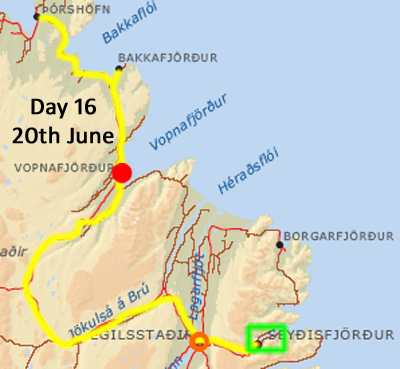 Karte_Tag_16