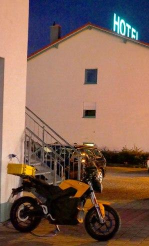 Hotel1_de